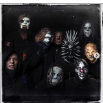 slipknotmagotforlife