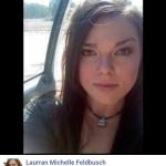 Laurran