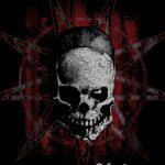 SkullMaggot99