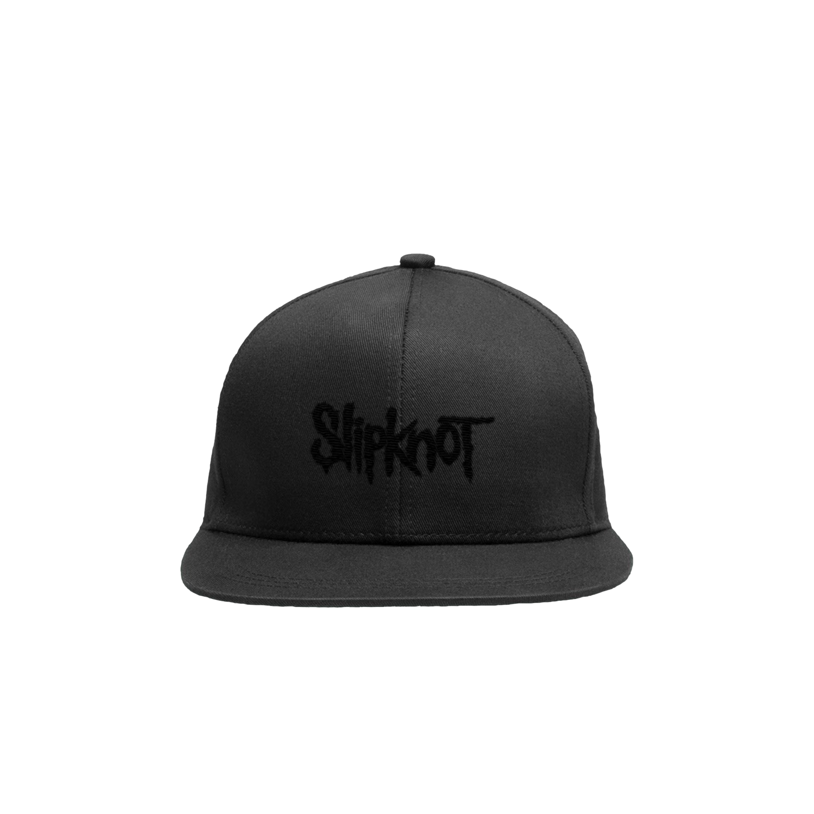 Slipknot Hat 001
