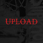 Upload Button Image